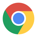 Get it for Chrome from Chrome Web Store