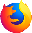 Add it to your Firefox through Firefox Add-ons